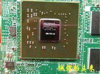 All'ingrosso-per HP Pavilion DV6000 DV6700 P / N: 460.900-001 madre del computer portatile di Intel 965PM non integrato il trasporto libero