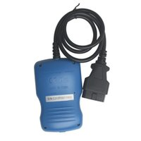 best creator - Creator C310 for BMW Multi System Scan Tool OBD Scanner Free Update Online with Best Quality