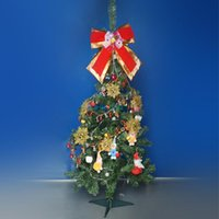 artificial trees china - Merry Green Artificial Christmas Tree cm New Year Xmas Ornaments Supplies China For Home Holiday Festival Party Decor