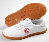 art muscle - New shoes Unisex thicker ox muscle of martial arts shoes NO