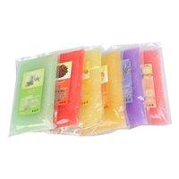 Wholesale By DHL Women g Paraffin Wax Bath Nail Art Tool For Nail Hands Paraffin Art Care Machine Paraffin Bath For Hands