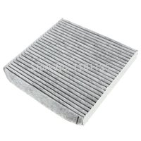 Wholesale High Quality Cabin Conditioner Air Filter C35519 For Honda Accord For Civic For Acura CRV For Odyssey