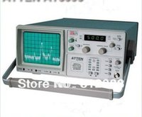 Wholesale ATTEN AT5011 MHz Spectrum Analyzer Tester