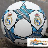 Soccer Balls ball soccer official train - Cheap Price Football Balls Size PU Quality High Quality Official Soccer Balls for Match and Training Hot Sale SP