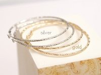 Wholesale High quality sterling silver hoop earrings large diameter CM fashion party jewelry pretty cute Christmas gift
