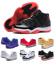 air jordans 11 - 2015 New Design Nike air jordan retro mens basketball shoes Cheap original quality nike jordans basketball shoes sneakers On Sale