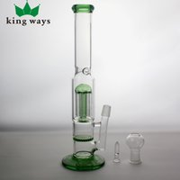 best manufacturing - Glass Water Pipe mm Oil Glass Bong China Manufacture Factory Best Price Top Quality