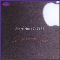 apple shaped pillow - HOT Memory pillow Nano Foam particles Apple shape Pillow car cushion Drop shipping
