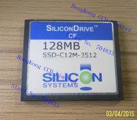 Wholesale SSD C12M