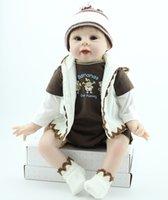 Cheap reborn doll Best reborn baby