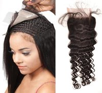 Cheap Human Hair Lace Closure Best hair lace