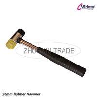 auto body equipment - 38pcs per set paintless dent repair auto body removal equipment pdr tools kit