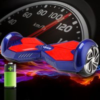 adult power wheels - UPS to Europe Electronic Self Balancing Electric Scooter two wheel Skateboard Adult Electri unicycle Power Unicycle Tax free