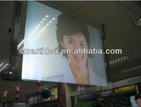 best window films - Best Quality m m square meter window displays and In store Exhibitions holographic screen film foil