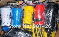 Wholesale Leg guard Shin pad pair