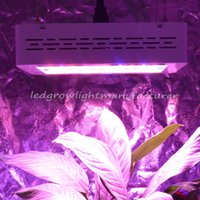 Wholesale MarsHydro LED Grow Light Panel W Full Spectrum W Chip LED Indoor Plant Veg Flower Stock in US UK GE AU Canada