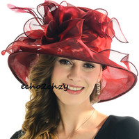 Cheap Dress Hats For Ladies - Free Shipping Dress Hats For Ladies ...