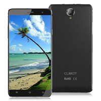 analog tv - CUBOT H1 inch IPS Unlocked Phone G LTE FDD Android Lollipop MTK6735P Quad Core GB GB MP OTG GPS