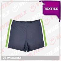Cheap Wholesale-Winmax Fashion Design Swimwear S M L XL Beachwear Shorts for Boys Swimming Trunks