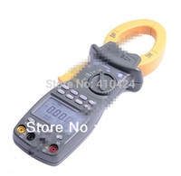 Wholesale Mastech MS2205 Phase Power Clamp Meter Power Factor order lt no track