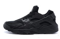 best air cooling - Best sale Air Huarache max shoes men and women mens sneakers cheap price basketball cool running shoes on sale