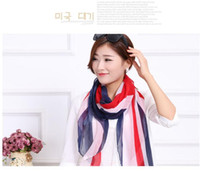 Wholesale 2015 new fashion Europe street fashion scarf United States United Kingdom star four seasons Bali flag scarf yarn factory outlet Joker