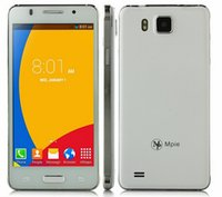 4.7 phone quad band - Alpha G8509 Mpie MP S168 S5 S168 inch Dual Core MTK6572 Android Smartphone phone Quad Band Core Dual Sim MP WIFI Cell Phone