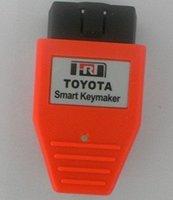 Wholesale car key programmer Toyota Smart Key maker