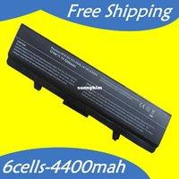 Wholesale BEST MAH Laptop Battery For Dell Inspiron F972N J414N K450N V Cells