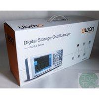 Wholesale Owon SDS7102EV Digital Oscilloscope MHz channels GS s K Memory SDS7102 USB LAN VGA Economic version