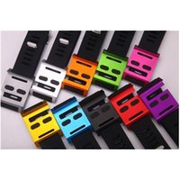 Cheap for ipod nano 6 strap Best for ipod nano watch case