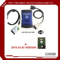 battery level tester - NEW GM MDI WORK Vauxhall Opel MDI Tech OEM Level Diagnostics GM MDI TECH wifi card version HDD