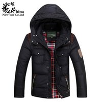 Where to Buy Parka Coat Sale Clearance Online? Where Can I Buy