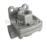 Wholesale Relay valve