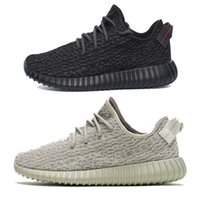 Wholesale cheap Sneakers Training Boots Shoes Fashion Women and Men Yeezy Boost low Free Streetwear Running Sports Shoe Dropshipping Accepted