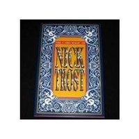 ebooks - Nick Trost The Card Magic of Nick Trost Only PDF file send via email magic tricks Mentalism magic magic ebooks