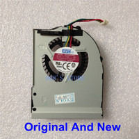 avc fan cpu - Original And New Notebook CPU Cooler Fan For Lenovo ThinkPad T420 T420i T420S Wires AVC BNTA0507R5U DC V A