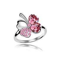 Cheap Cluster Rings gemstone Best Bohemian Men's lockets