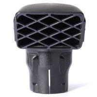 Wholesale Snorkel Head Air Ram Head MM Safari Airtec Airflow all brand replacement Excellent