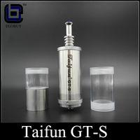 Cheap taifun gt s Best taifun gs
