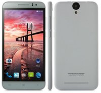 Cheap M55 Smartphone Best mobile phones