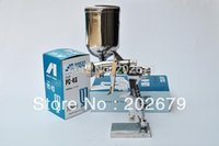 Wholesale ANEST IWATA W hand manual spray gun mm Japan made A3 A3