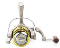 Cheap Interchange Rocker Metal Spinning Reel Fishing Equipment Tools Fishing Reel os203