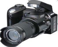 cheap digital camera - Domestic D3000 SLR Digital Camera HD DSLR telephoto lenses cheap