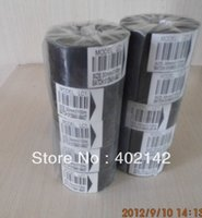 Wholesale ribbon for HP B coding machine date printing machine ribbon date printer
