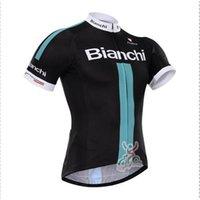 Wholesale Cycling Jerseys Hot Sale Brand New Jersey Bicycl Clothing Bib Shorts Monton Clothing Size XS To XL