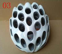 abs technologies - Newest cycling helmet UNICASE Catlike Mixino super light sport mtb road bike bicycle helmet CES Technology M cm only g