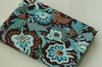 cotton fabric cloth - VB cotton cloth cotton fabrics textile fabrics DIY fabric Only beautiful printcloth in Africa