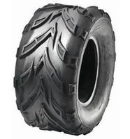 atv road tyres - GPS Atv off road tyre vacuum off road tyre motorcycle tyre atv tyre