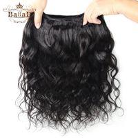 acid body - brazlian body wave a Grade Virgin Unprocessed Human Hair Brazilian Hair Weave Bundles Brazilian Virgin Hair Body Wave